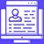 icon-web-app