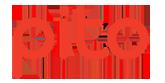 logo-pito-2